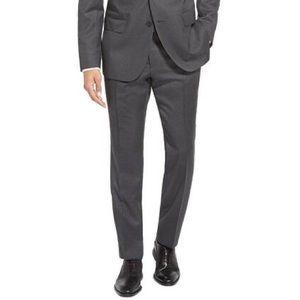 🔥 Hugo Boss 🔥 EAGLE6/SHELL suit pant 36R